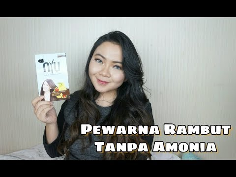 Nyu Creme Hair Colour Review Tutorial Localeproduct Tiaranab