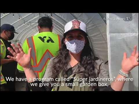 Valley Verde - Alianza News TV