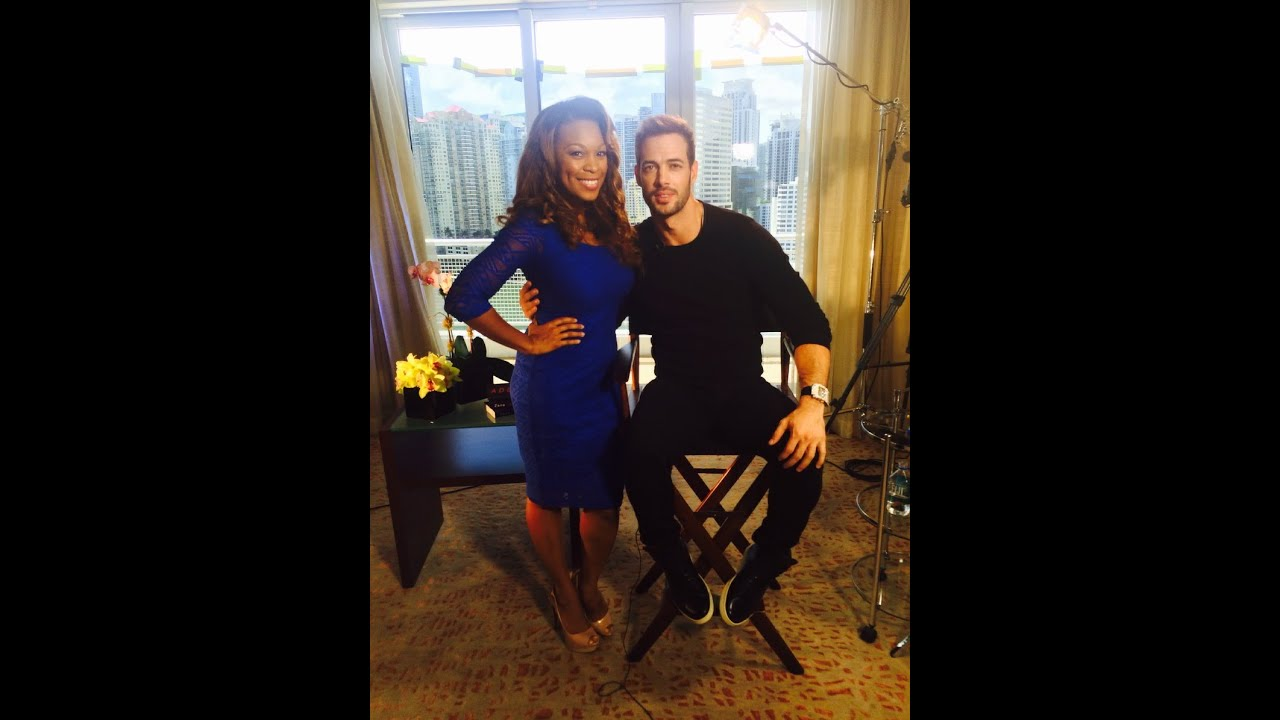 Download William Levy on 'Addicted' Movie