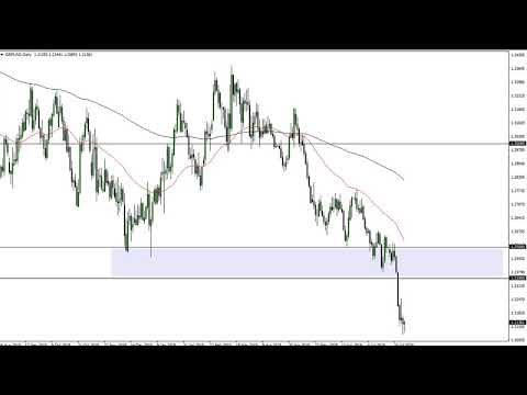 GBP/USD Technical Analysis For August 05, 2019 By FXEmpire