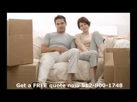 lakeway-tx-movers-free-quote-512-800-1748-*-lakeway-tx-moving-company