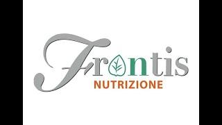 Approfondimenti Diagnostici Frontis Nutrizione