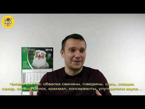 Вопрос: В каком виде и в каком кол-ве нужно давать кошке (собаке) яйцо (см)?