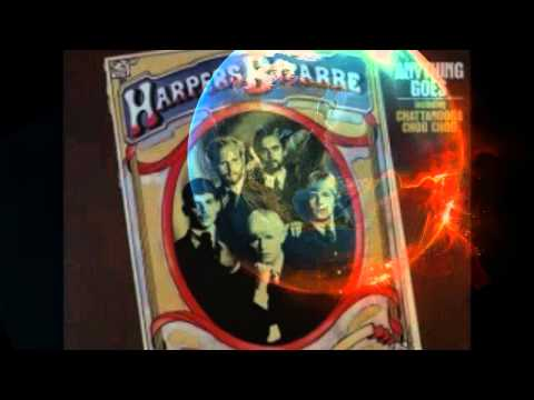 Anything Goes - Harper's Bizarre