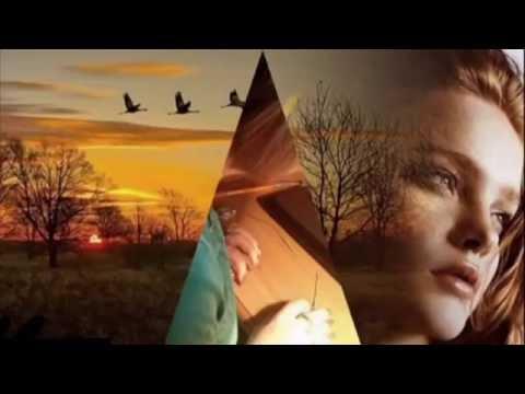 Ghita Munteanu - Stie soarele si luna