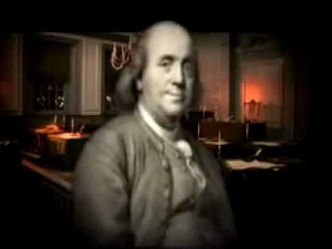 the development of franklins moral foundation in benjamin franklin a pbs documentary by muffie meyer Major international interactive exhibition and philadelphia city-wide celebration honoring genius and wit of founding father benjamin franklin on.