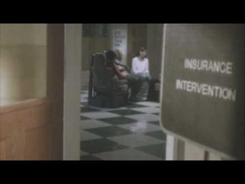 SafeAuto Commercial - Car Insurance Intervention - Mary