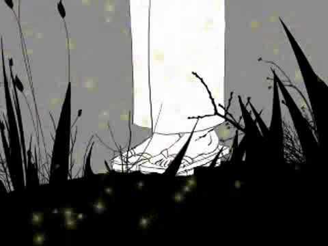 [6927Empire] Kingyo Hanabi - (Vietsub).avi
