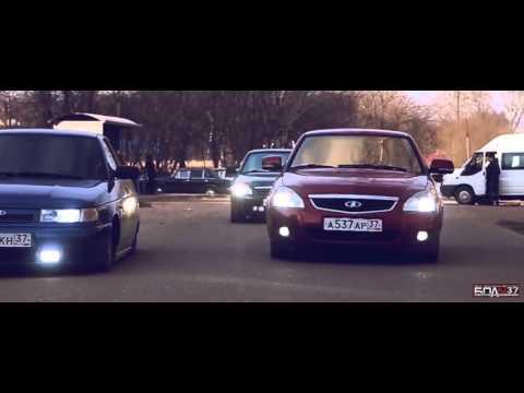 Русские песни 2017 — скачать и послушать русскую музыку