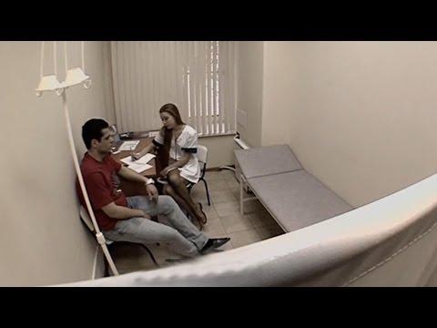 Анулингус парню: порно видео онлайн, смотреть секс ролик