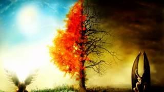 Heaven & Hell - Classical Guitar Ensemble (Black Sabbath)
