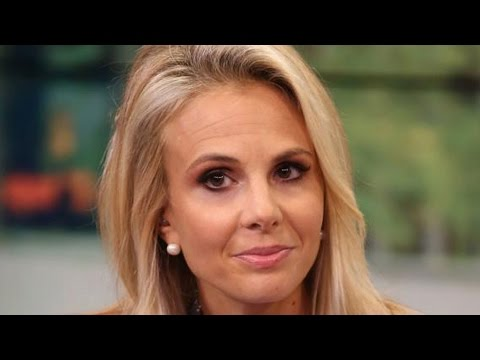 Thumbnail: The Double Life Of Elisabeth Hasselbeck