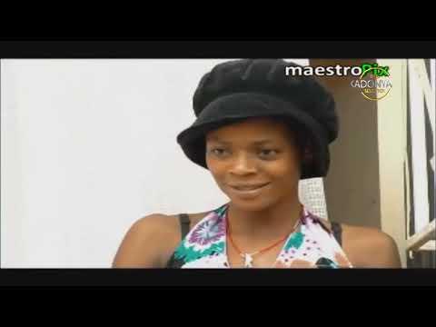 Download Eng kadonya NonStop Vol 72 Kadongo Kamu RaagaMix [ Video HD 2021] New Ugandan 0756667392