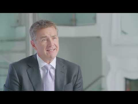 Richard Carter – Challenges Facing Today's Lenders