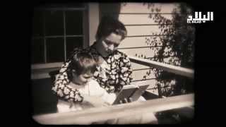 قصة نجاح توماس اديسون : رجل اضاء العالم