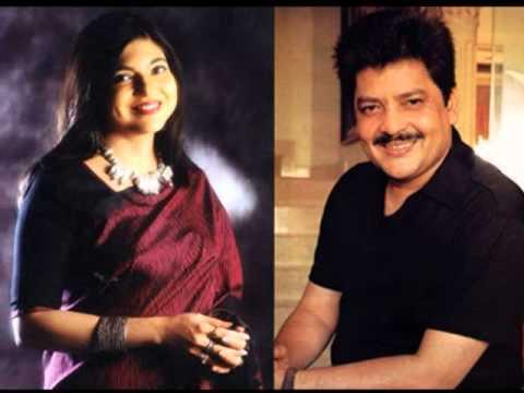 My Favorite Udit Narayan and Alka Yagnik Songs |Jukebox| - Part 8/8 (HQ)