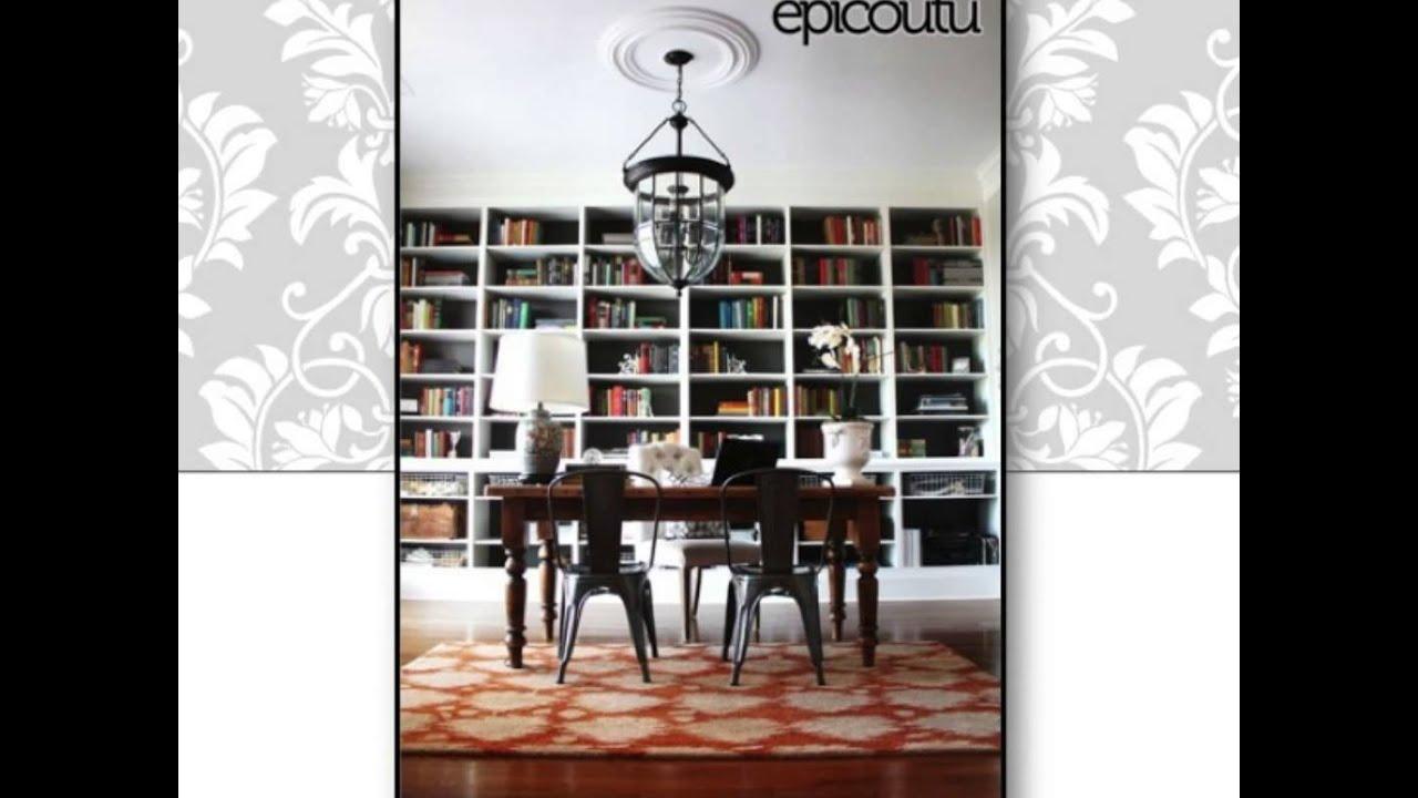 modern luxury office furniture ideas by epicoutu custom furniture in miami florida - Modern Office Furniture Miami