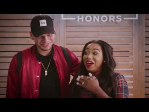 Kane Brown Surprises an Aspiring Country...