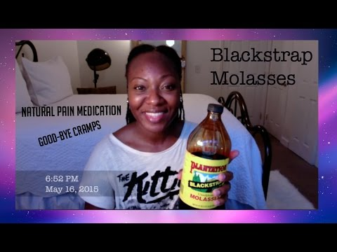 cramps-be-gone!-drink-blackstrap-molasses-and-end-horrible-periods
