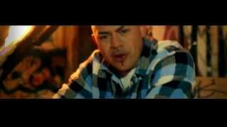 Download El Dreamer - If I Die (music ) MP3 song and Music Video