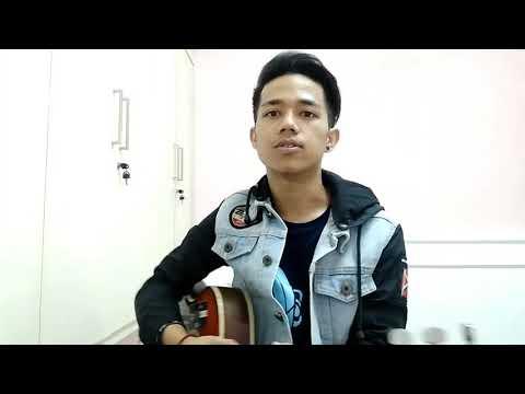 Five Minutes - Cinta Untuk Kita (Lagu Baru) | Cover Rizky Ansuxaz | Fivers Tasikmalaya