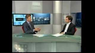видео Основные тенденции развития рынка коммерческой недвижимости 2011 года