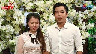 Cô gái Kon Tum cãi lời cha trốn nhà 'đi bụi' cùng người yêu chỉ để lại mảnh giấy xin lỗi 😂