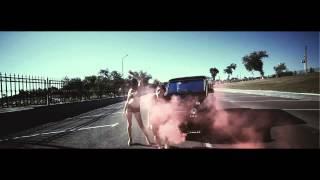 BALLER - Бізді қолдасын (OFFICIAL MUSIC VIDEO)