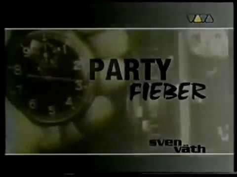 Sven Väth Viva jam Interview