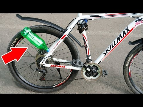 9 Ideas Increíbles Para Tu Bicicleta