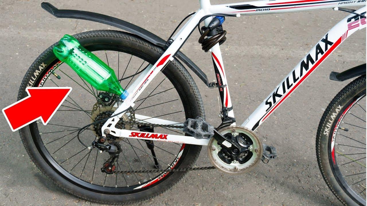 Picojrgquwumtyhml5yqf9cqtigy2ygljqypl85bqp0amt4av8kzmnjrqrmzqniap1votswnl1tpzsgmf1lo3dgmzsbpawumtshntsyozqypv1enj5xmkwuozuumj5ayzcjmjremolque De Bicicleta Para Ninos Transportin Sillajpg