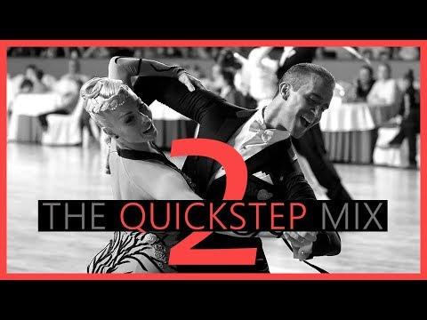 ►QUICKSTEP MUSIC MIX #2