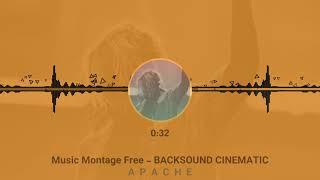 موسيقى للمونتاج خلفية   BackSound Cinematic free Download no Copyright