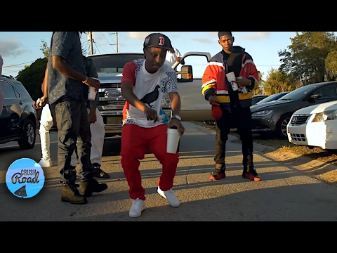 Remyman863 - Im The Bag [Official Music Video]