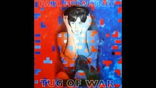 Paul McCartney - Dress Me up as a Robber HD