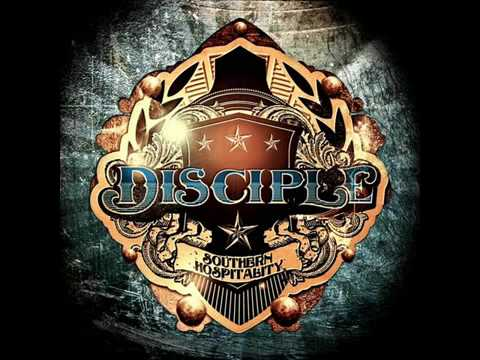 disciple 321