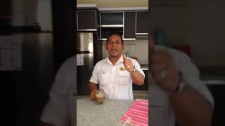 Download Video Asep si kopi udin MP3 3GP MP4