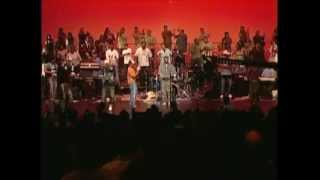 Tonex & Peculiar People(legendado) - Since Jesus Came com Kirk Franklin