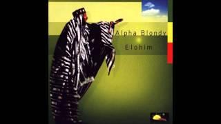 Gambar cover ALPHA BLONDY (Elohim - 1999-2000) 13- Petini Go Gaou