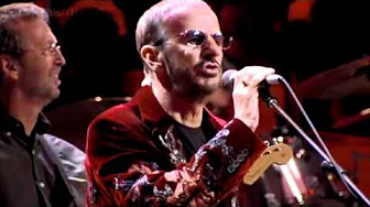 ringo starr 39 s greatest hits best songs of ringo starr full album ringo starr new playlist. Black Bedroom Furniture Sets. Home Design Ideas