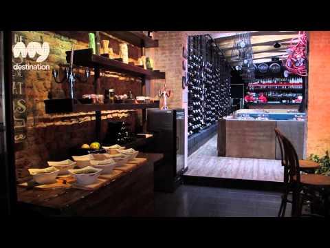 GiGi's Wine Market
