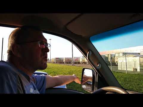 Работа в Краснодаре для  водителей. Переезд в Краснодар.