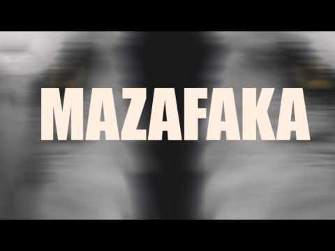 AJAY - Mazafaka (Dance Battle Beat)