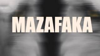 AJAY - Mazafaka (Dance Battle Beat)