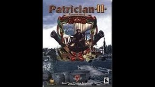 Patrician II: Quest For Power | PC Game Review (Physical Copy)