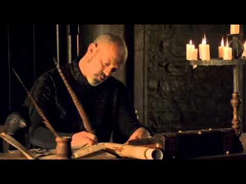Download Robin Hood   1x06   The Taxman Cometh  sewer, no, oh yes aaaah