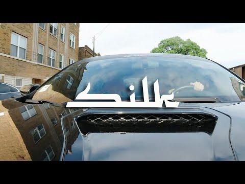 Jahmal TGK - Жму жди | Премьера 2021