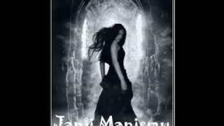 Gambar cover Janji Manismu - Terry.wmv