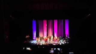 Norwegians sings Kathala kannala