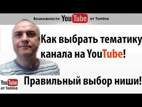 рекламное агентство ВОЗДУХ